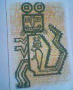 inka02