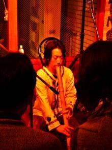 aoyama masaaki diary-法竹