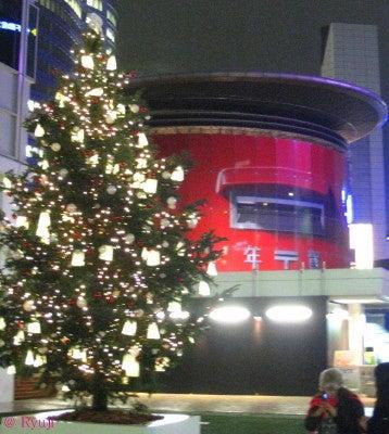 ∞最前線 通信-クリスマス&年賀