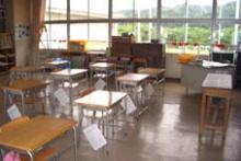 小学校(宮津)