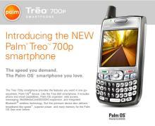 Treo700p