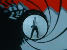 007 trai5