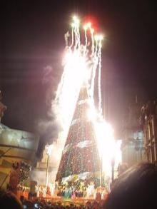 ホワイト・クリスマス・キャロル3