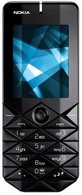 Nokia7500