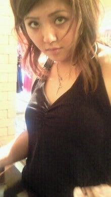 Dress Shop ISORI表参道店-200808091249000.jpg