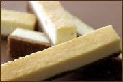 cheesebar