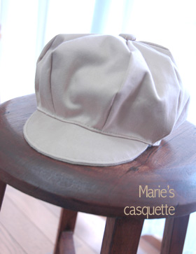 marie_ casquette1