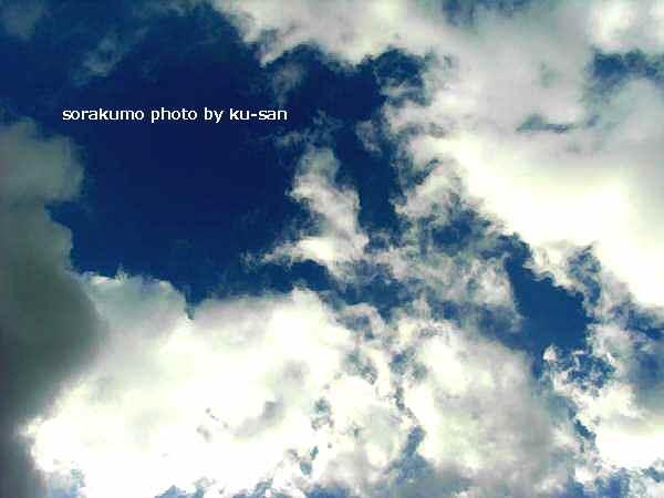 ソラクモ-sorakumo-113