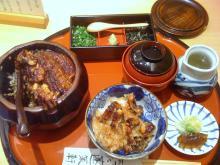 名古屋出身!酉年社長のブログ-hitu2