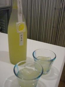 0404_鶴梅レモン.JPG