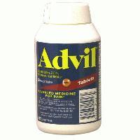 adovil