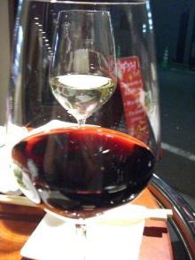 0517_ワイン