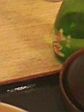 まじー酒.jpg