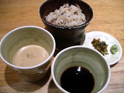 板蕎麦 香り家8