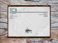 TCB01