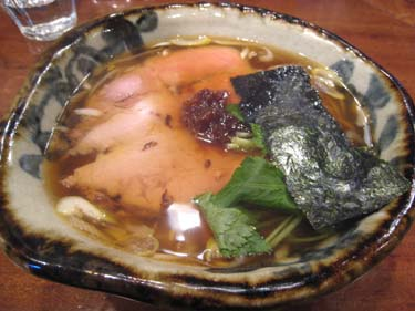 ImamuraKannai34