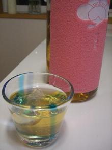 0222_梅酒1.JPG
