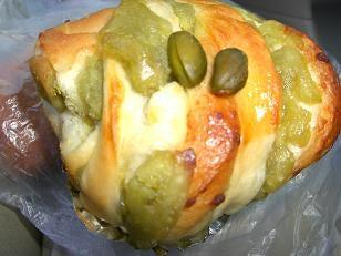 くのパン3