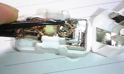 Image443.jpg