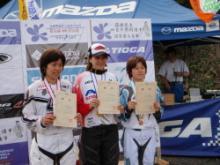 2008箱館山