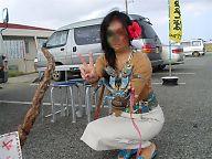okinawa 1