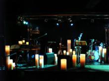 hamamatsu_stage
