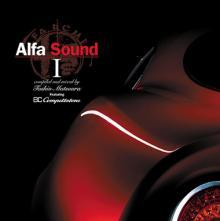 alfa sound1