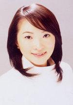 乙部綾子さん(本人ブログより転載)