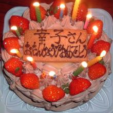 cake0121