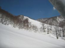 snow0404