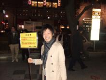 ヤブゥログ ~ひとまずアメリカ留学を目指す大学生のブログ~