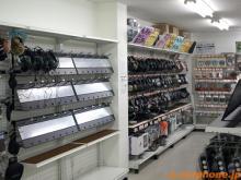 イヤホン・ヘッドホン専門店「e☆イヤホン」のBlog-ネオイーイヤホンC