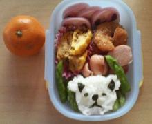 lunchbox16