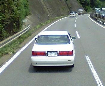 道路 小田原 厚木