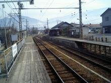 shinano-takehara2