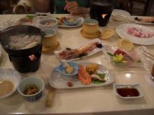 伊豆高原の食4
