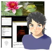 kazutakaさんのブログ