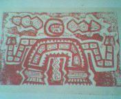 inka01