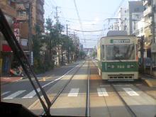moto-kyouto-shiden