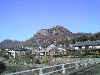 スーパーB級コレクション伝説-yama4