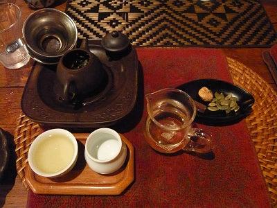 茶房'S_工夫茶