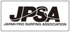 jpsa_logo