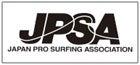 jpsa_logo