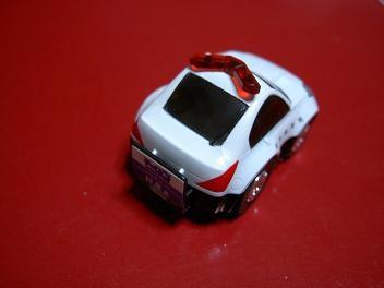 Z33 secret rear1
