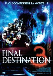 final_destination_three_ver2