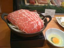 名古屋出身!酉年社長のブログ-basasi3