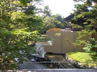 Hoshinoya47