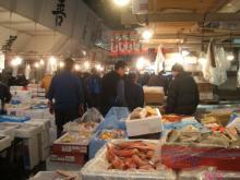 flighty life-tsukiji7