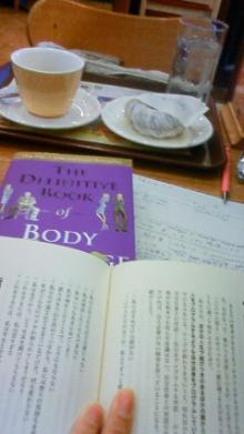 Jeanne's Blog-ジャンヌの日記-cafe