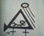 inka03